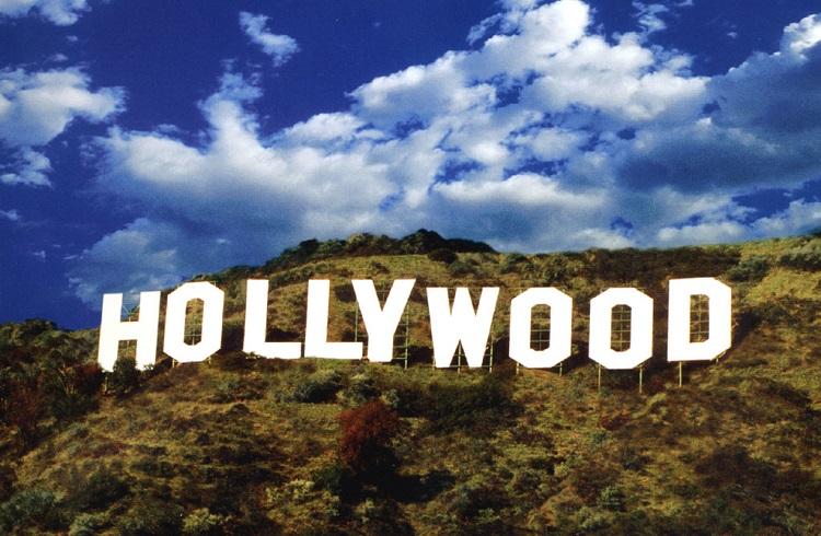 Ünlü Hollywood Yıldızları Yatırım için Silikon Vadisini Seçiyor!