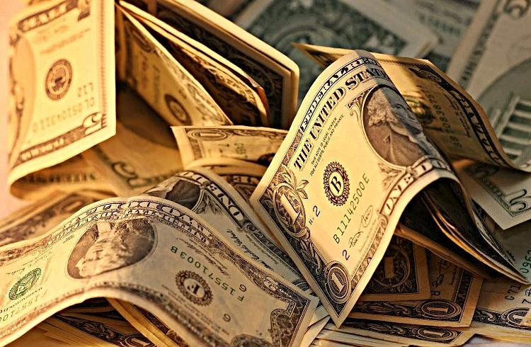 Uzmanlar, Dolar/TL'nin 3.12'lik Rekoru ile İlgili Ne Diyorlar?