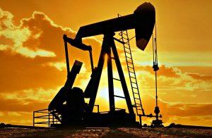 Viyana'da Üretimin Kısılacağı Yönündeki Görüş Ayrılıkları Nedeni ile Petrol Düşüşte!