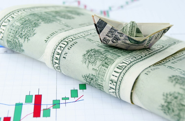 Yabancı Kurumlar Dolar/TL'nin 3,11'lik Rekoruyla İlgili Ne Diyor?