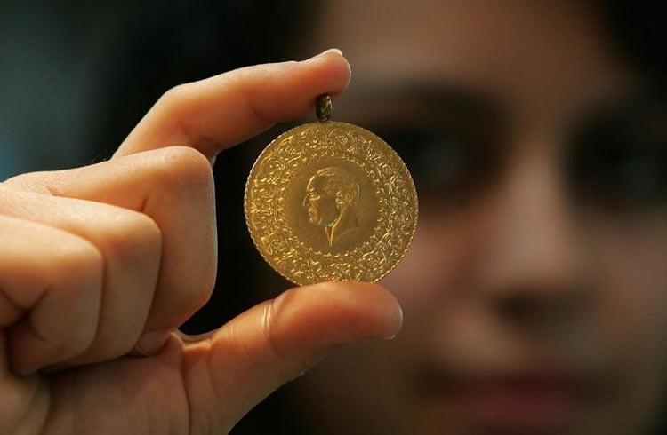 Yastık Altı Yatırımların Yerini Forex Altın İşlemleri mi Aldı?