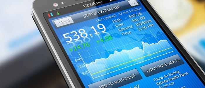 Yatırım Araçları Hakkında Araştırma Yaptınız mı?