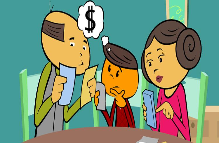 Çocuğunuz İçin Yatırımı Borsa İle Yapın