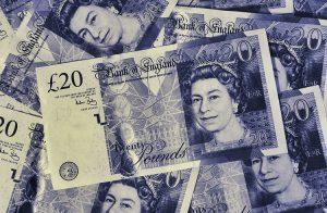 2016 Ekim'de En Sert Düşen Para Birimi Hangisi Oldu?