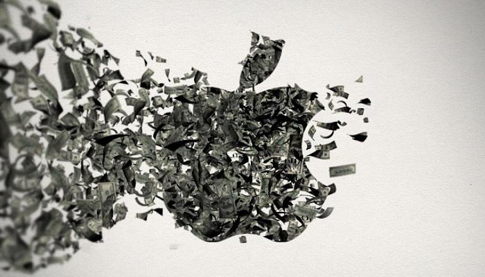Apple, Kara Cuma'da Nasıl Bir Politika İzleyecek?