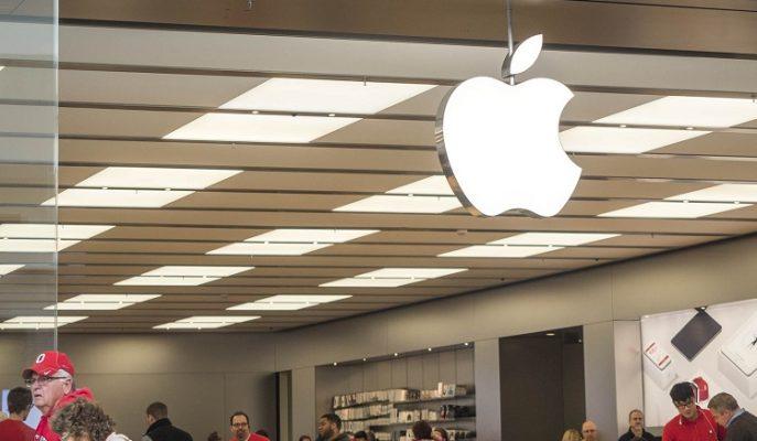 Apple ve Steam Kara Cuma İndirimlerine Katılıyor!