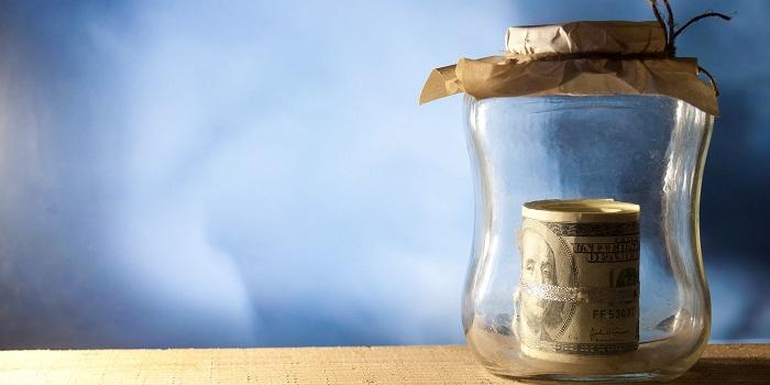 Asgari Ücrete Bağımlı Kalmayın!
