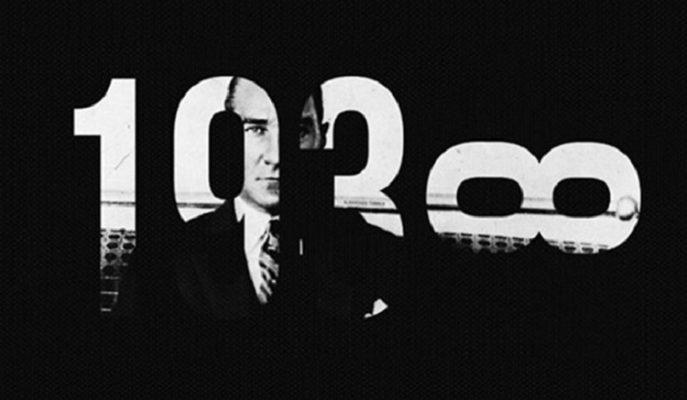 Vefatından Sonra Bile Göğsümüzü Kabartan Ulu Önder Atatürk Hakkında Dünya Liderlerinin Dile Getirdikleri