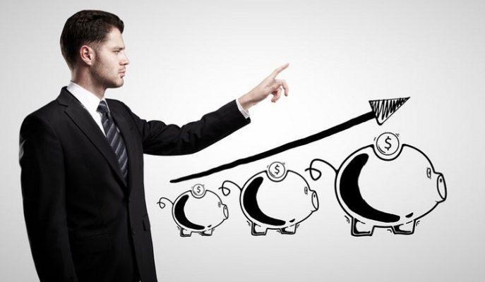 Borsa Yatırımı Gerçekten Para Kazandırır mı?