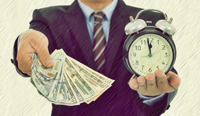 Borsada Yatırım Yaparken Paramı Nasıl Yönetmeliyim?