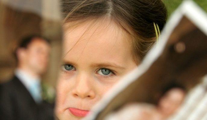 Boşanmış Ailelerin Çocukları Hakkında Bilmeniz Gerekenler