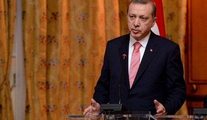 Cumhurbaşkanı Erdoğan, Türkiye'ye Yatırım Yapanlara Ne Dedi?