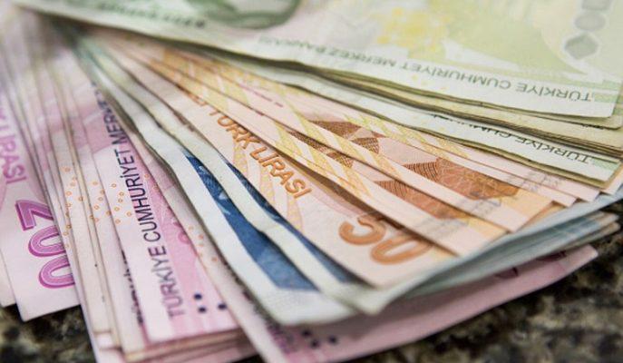 Cumhurbaşkanı Erdoğan'ın EKK Açıklamasıyla Dolar/TL 3,40 Seviyesini Gördü