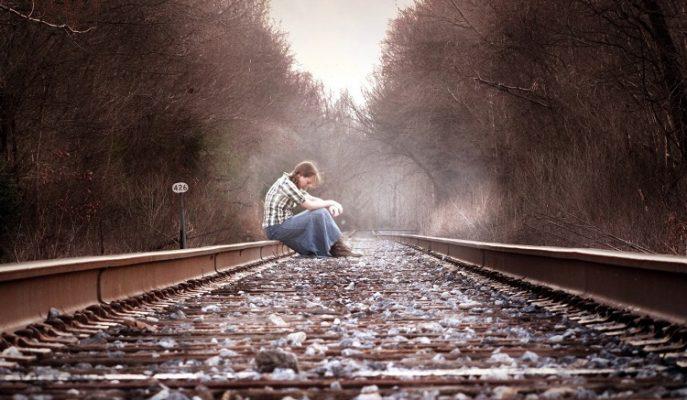 Depresyonda Olan İnsanların Nefret Ettiği Cümleler