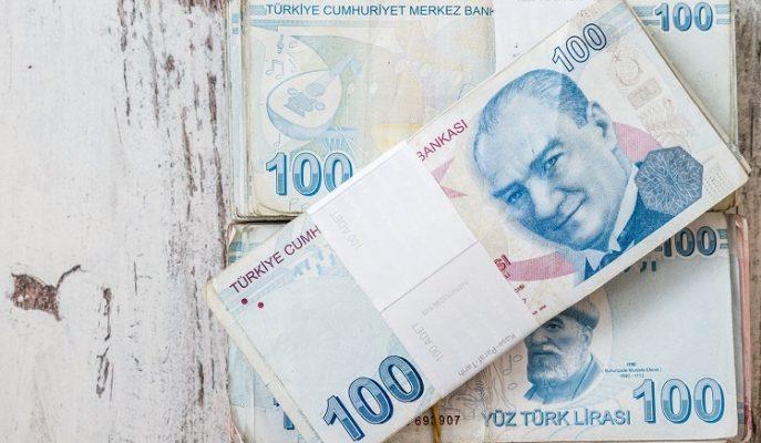 Dolar Neden 3,47 Lira ile Yeniden Rekor Kırdı?