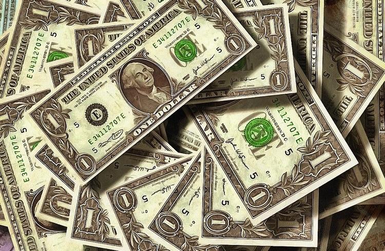 Dolar/TL FED'in 2016 Kasım Toplantısı Öncesi Nasıl Seyrediyor?