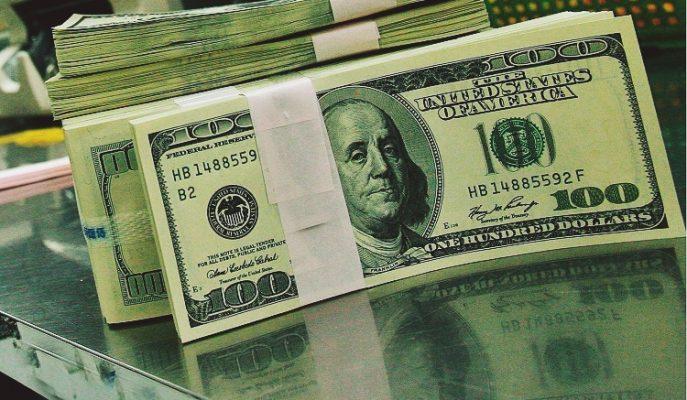 Dolar/TL Neden 3.40'ın Üzerine Yükseldi?