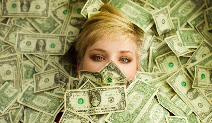 Dolar/TL'deki Artış Kriz Anlamına mı Geliyor?
