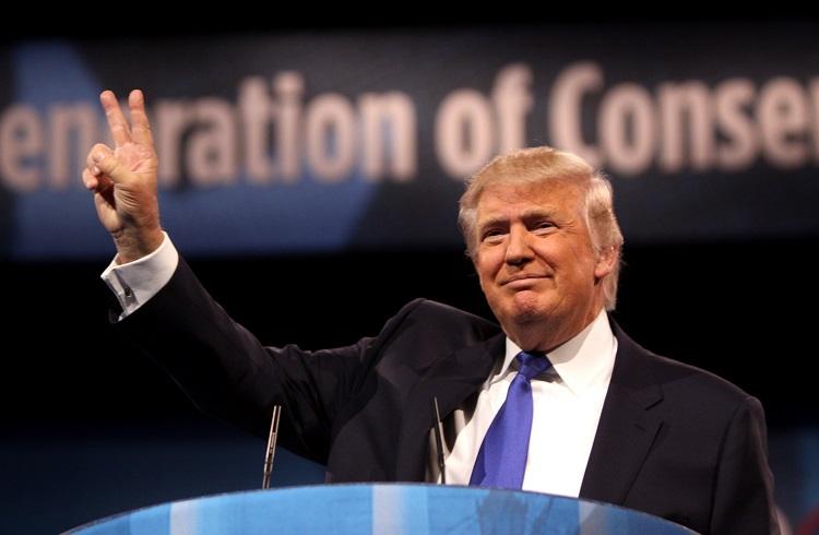 Donald Trump Kimdir? Eğitim, İş ve Aile Hayatı