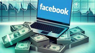 Facebook 2016'nın 3. Çeyreğine İlişkin Bilançosunu Açıkladı