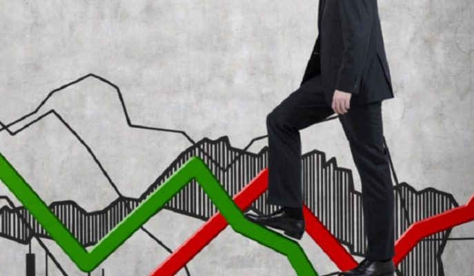 Fiyat Boşluğu (GAP) Nedir? Çeşitleri Nelerdir? Nasıl Yorumlanır?