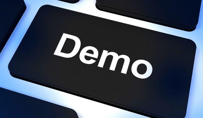 Forex Demo Hesabı Kullanmadan Gerçek Hesaba Geçilir mi?
