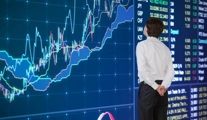 Forex ile Diğer Piyasalar Arasındaki Farklar ve Benzerlikler Nelerdir?