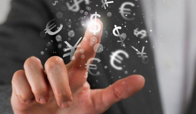 Forex Para Kazanma Yöntemleri Nelerdir?