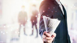 Forex Piyasasında Yatırım Yapmak Pahalı mı?