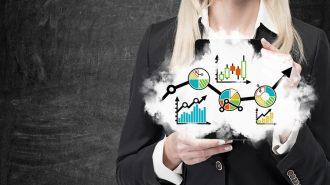 Forex Piyasasını Tavsiye Eder misiniz?