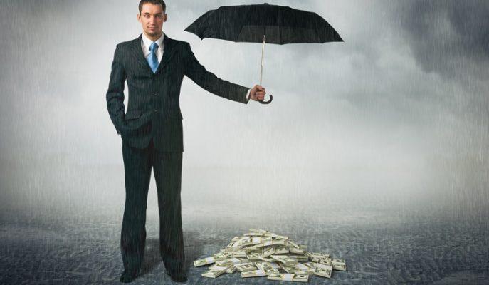 Forex Risk Yönetimi Nedir? Nasıl Yapılır?