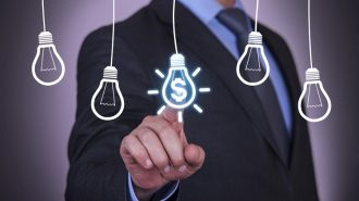 Forexte Kaybedilen Paralar Geri Alınır mı?
