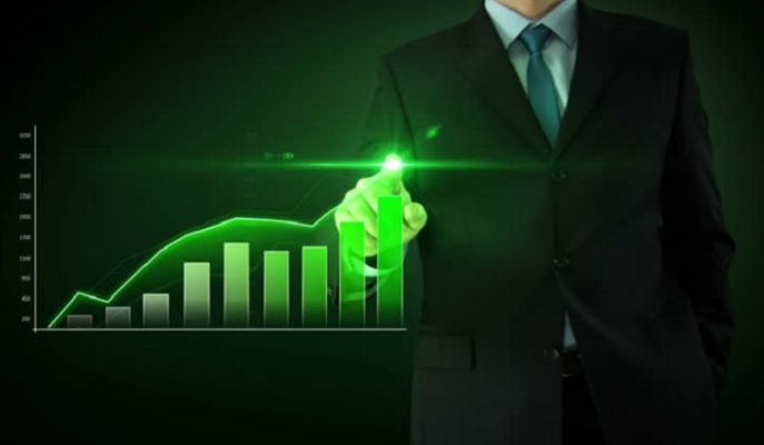 Forexte Neden Borsaya Göre Daha Kolay ve Kısa Sürede Para Kazanılır?