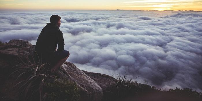Bugün Yaptıkların Gelecekteki Başarına Katkı Sağlıyor mu?