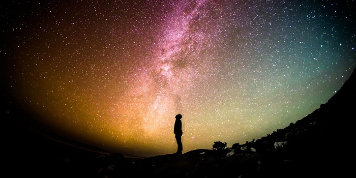 Kısa Bir Süre İçerisinde Öleceğinizi Bilseniz Hayatınızda Ne Gibi Değişiklikler Yapardınız?