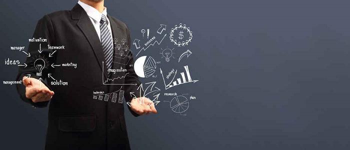 Hangi Yatırım Araçları Beklentilerinize Karşılık Geliyor Belirleyin!