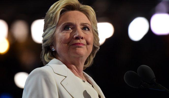 Hillary Clinton Kimdir? Eğitim, İş ve Aile Hayatı