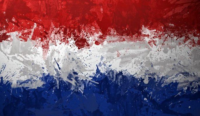 Hollandalılar ve Kültürleri Hakkında Bilmeniz Gereken İlginç Bilgiler