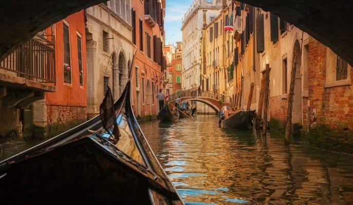 İtalyanlar ve Kültürleri Hakkında Bilmeniz Gereken 8 İlginç Bilgi