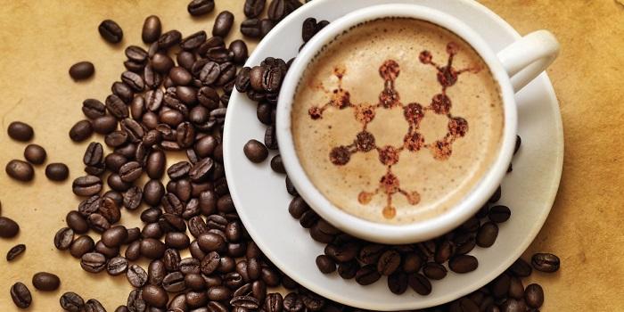 Kafein Tüketiminizi Azaltın!