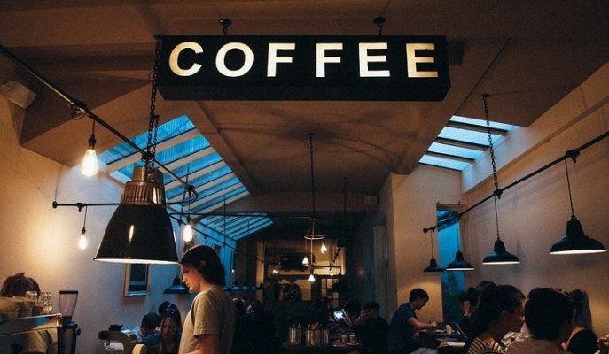 Kahve Dükkanlarında Uyulması Gereken 5 Kural