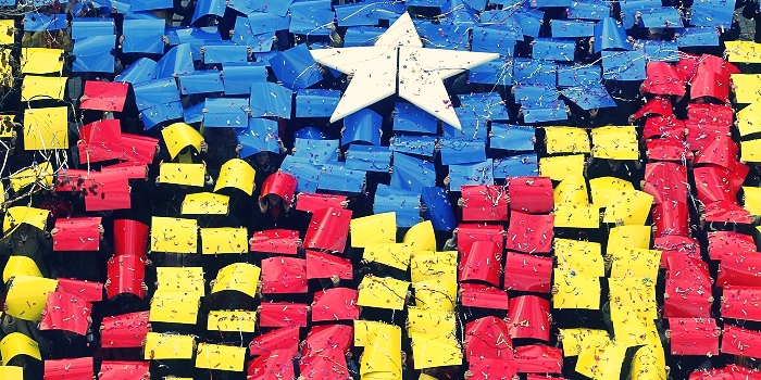 Katalonya Neden İspanya'dan Ayrılmak İstiyor?