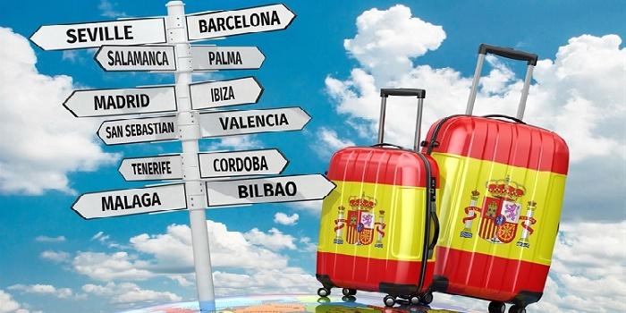 Katalonya'nın Ayrılığı İspanya Ekonomisini Nasıl Etkiler?