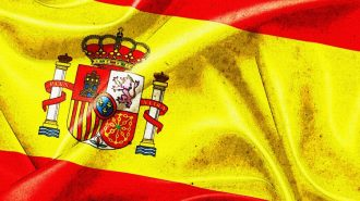Katalonya