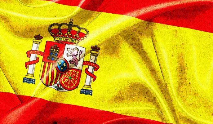 Katalonya'nın Bağımsızlığı Akdeniz'in İncisi İspanya'yı Nasıl Etkiler?