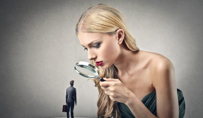 İlk Görüşmede Bırakılan Kötü Bir İzlenim Nasıl Düzeltilir?