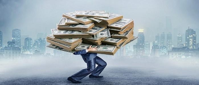 Küçük Miktarda Yatırım ile Yüksek Kazanç Elde Edebilirsiniz
