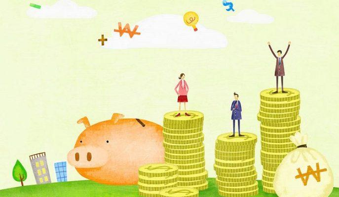 Küçük Miktardaki Paramı Yatırım Yaparak Nasıl Değerlendirebilirim?