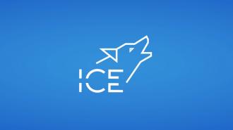 Kullanıcılarına Kişisel Güvenlik Sağlayan ICE ile Tanışın!