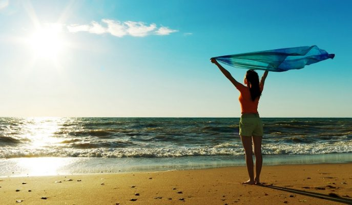 Mutlu Olmak ve Sağlıklı Bir Yaşam için Para Harcamak Doğru mu?
